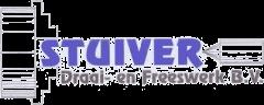 Stuiver Draai- en Freeswerk BV Lemmer