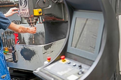 stuiver-lemmer-freesbank-gereedschap-style-bm5-cnc-04